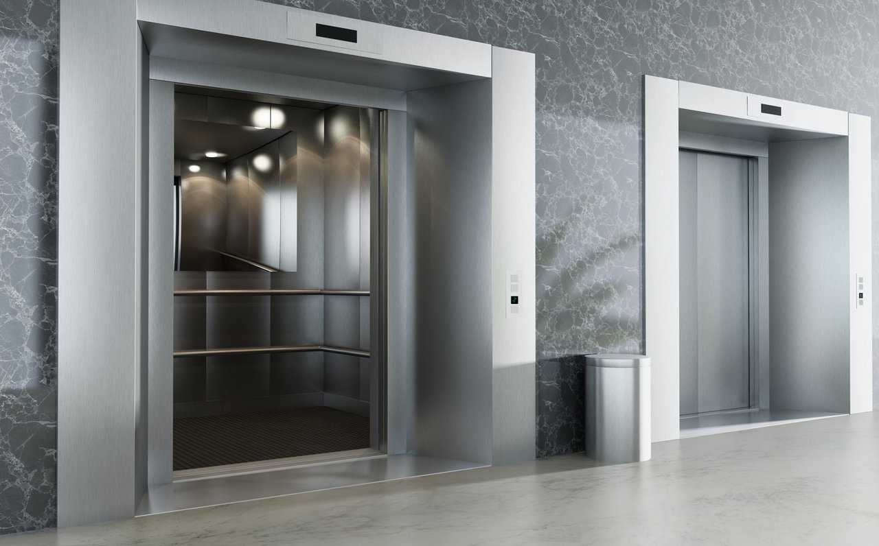 elevator_by_kscore-d33qduq