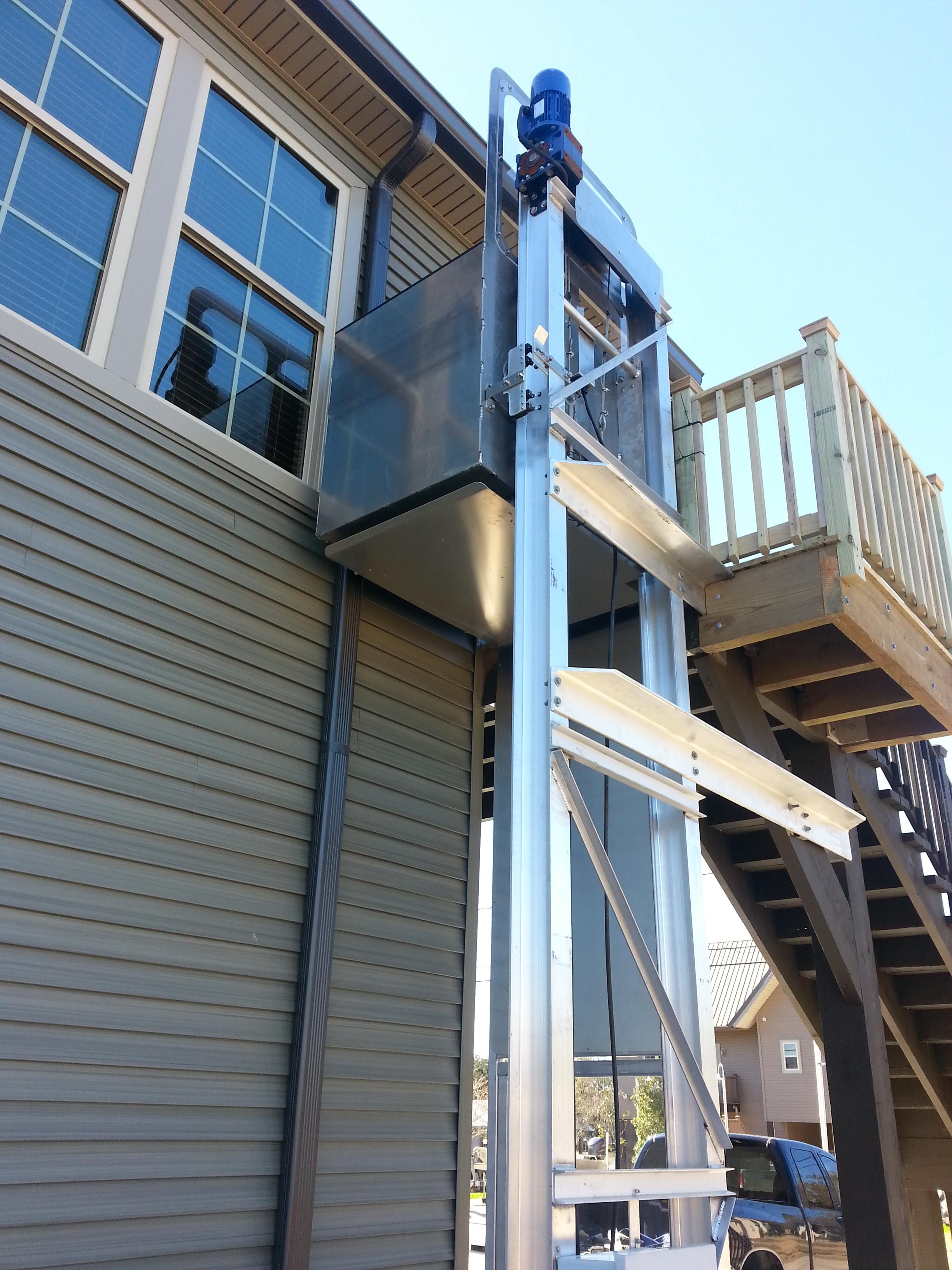 exterior-home-elevators-and-lifts-2014-01-16-11-51-44
