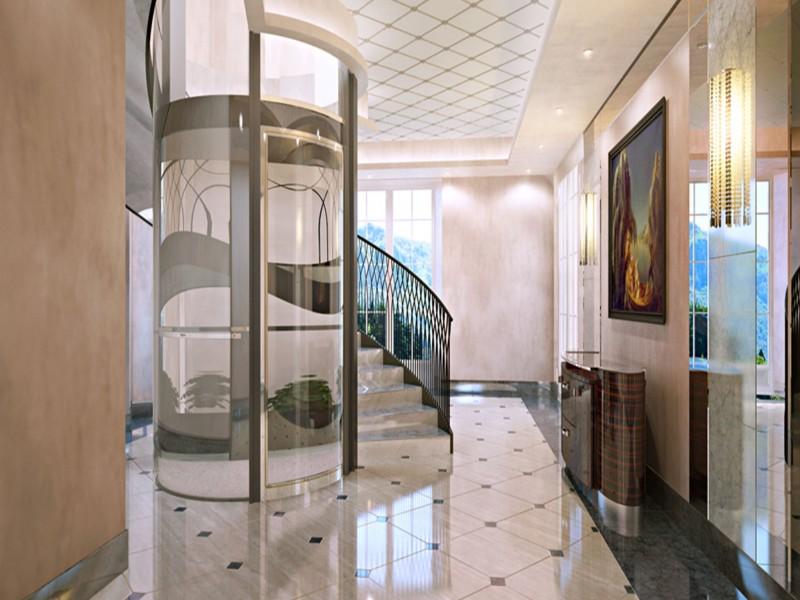ozel-asansor